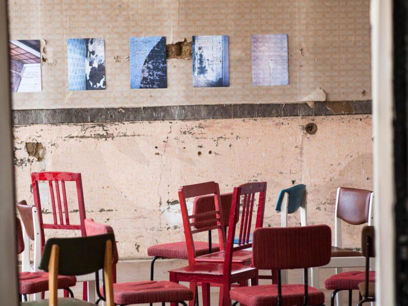 Bild von Künstlerstadt Kalbe