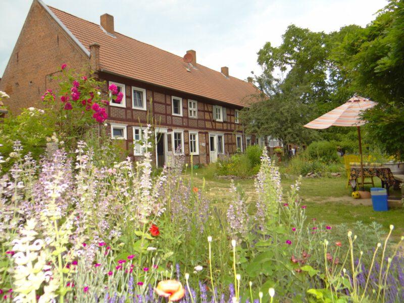 Bild von Landhof Neulingen