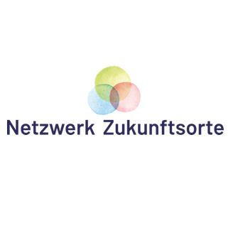 Netzwerk Zukunftsorte