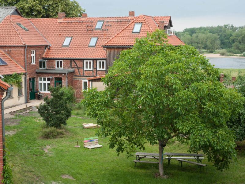 Bild von Elbehof Wahrenberg